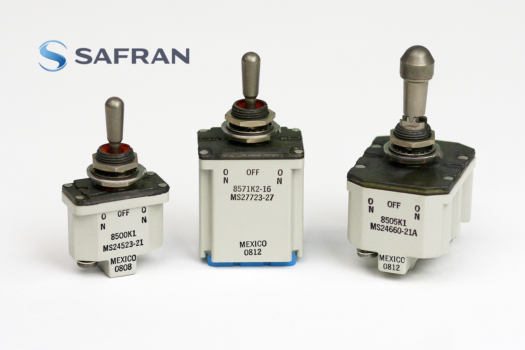 article_safran_2