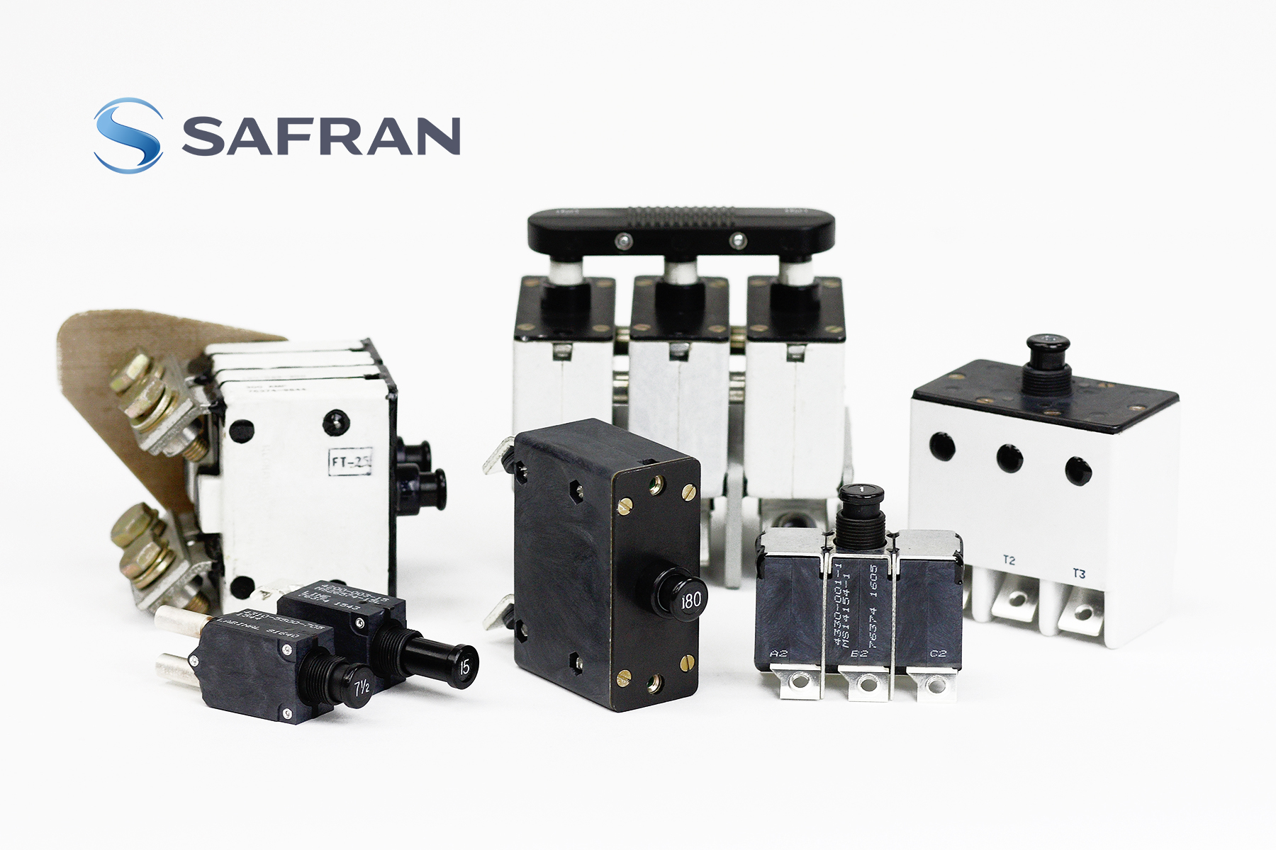 article_safran_1