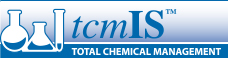 The Total Chemical Management Information Systems automates the entire chemical supply chain management process.