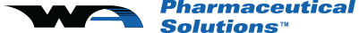 wesco-pharmaceutical-solutions-logo