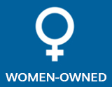 Wesco Aircraft is committed to supplier diversity and partners with women owned businesses.