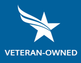 Wesco Aircraft is committed to supplier diversity and partners with veteran-owned businesses