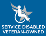 Wesco Aircraft is committed to supplier diversity and partners with service disabled veteran-owned businesses