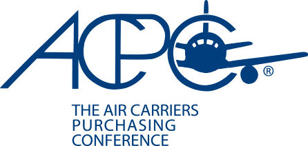 acpc-logo
