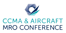 CCMA & Aircraft MRO Conference